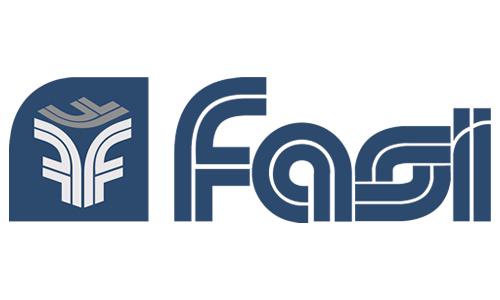 Logo F.A.S.I. - convenzionato con i centri Fisiomedical