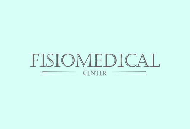 Servizio di Andrologia ed Urologia