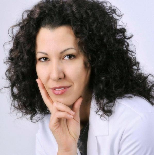 Dr.ssa Panfili Fabiola