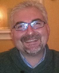 Dr. Zucchi Alessandro