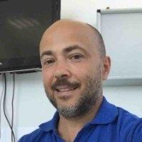 Dr. Belli Federico