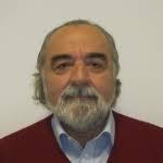 Dr. Burini Mauro