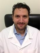 Dr. Burini Andrea