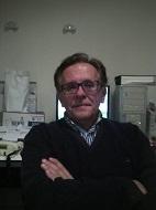 Dr. Giombolini Claudio