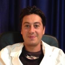 Dr. Cavazzoni Emanuel