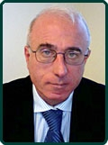 Dr. Ceccarini Alfredo