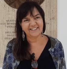 Dr.ssa Dalla Ragione Laura (regime INTRAMOENIA)