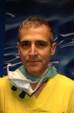 Dr. Del Giglio Mauro
