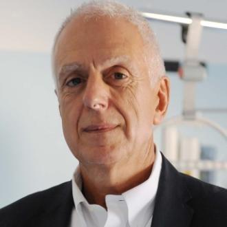 Dr. Dottorini Maurizio