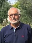 Dr. Antenucci Renato
