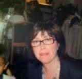 Dr.ssa Manganelli Stefania