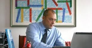 Dr. Sbordone Giovan Battista