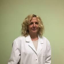 Dr.ssa Cristallini Sonia