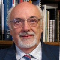 Dr. Quintaliani Giuseppe