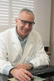 Dr. Altissimi Maurizio