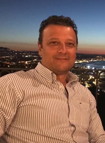Dr. Gullà Mario