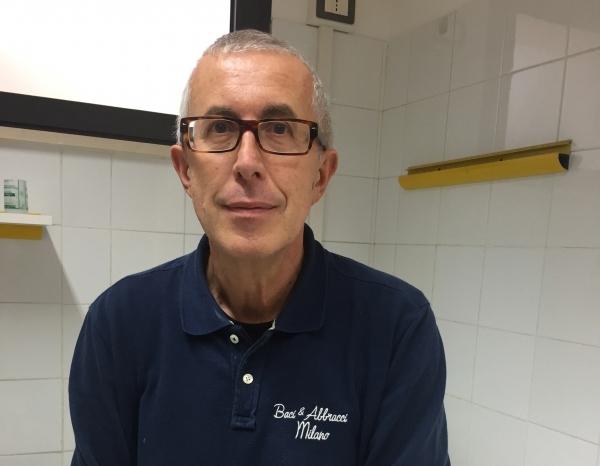 Dr Codovini Alberto