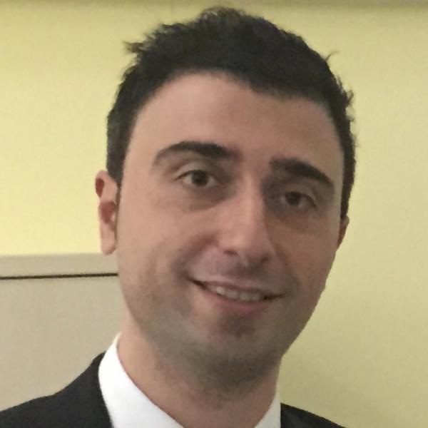 Dr. Ceccarini Paolo