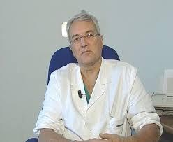 Dr.Ragni Temistocle (regime INTRAMOENIA)