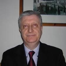 Dr. Scionti Luciano