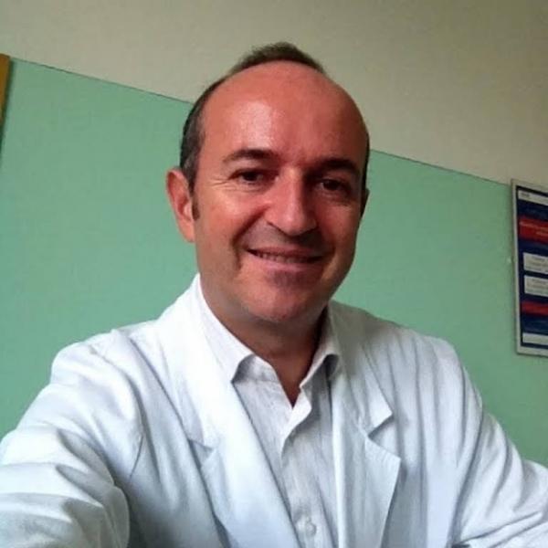 Dr. Venti Michele (regime INTRAMOENIA)